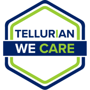 Tellurian - We Care - RGBArtboard 2